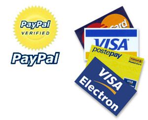 PayPal_postepay